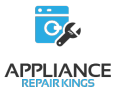 appliance repair massapequa, ny