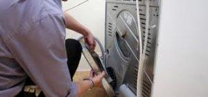 Washing Machine Repair Massapequa