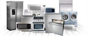 Appliance Technician Massapequa